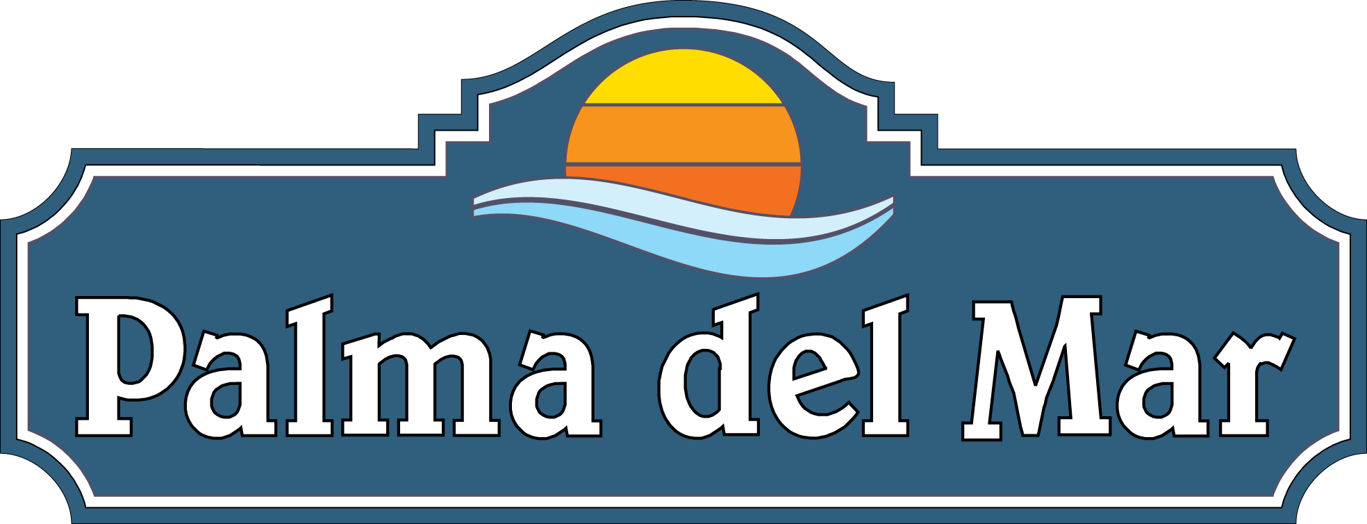 Palma del Mar V